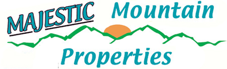 Majestic Mountain Properties